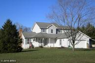 7885 Kate Place Nanjemoy MD, 20662
