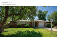 1432 23rd Ave Ct Greeley CO, 80631