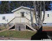 1009 S 8th St Cornell WI, 54732