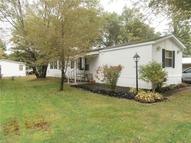 120 Brooke Dr. Brookfield OH, 44403