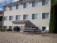 208 West Shore Road 1 Bristol NH, 03222