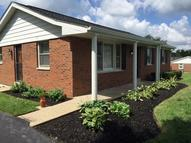 779 Jimae Avenue Independence KY, 41051