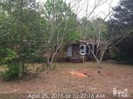 25793 Highway 210 Currie NC, 28435