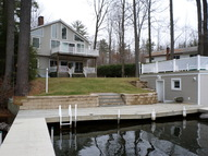 326 Indian Bay Castleton VT, 05735