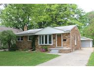 3122 Trafford Road Royal Oak MI, 48073