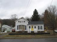 1961 State Route 8 Leonardsville NY, 13364