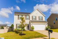 102 Young Harris Drive Simpsonville SC, 29681