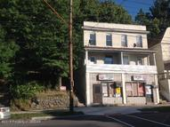 322 Park Ave. Wilkes Barre PA, 18702