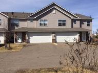 12771 8th Avenue S Zimmerman MN, 55398