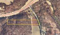 Lot #2 Treaty Line Road Liberty IN, 47353