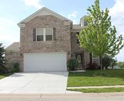 1134 Maple Trace Way Sheridan IN, 46069