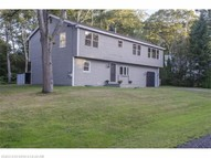 32 Marshview Way Harpswell ME, 04079