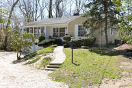 627 Oceanview Road Brielle NJ, 08730
