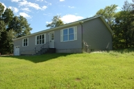 757 County Route 7 East Schodack NY, 12063