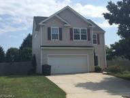 137 Silver Creek Trail Kernersville NC, 27284