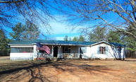 1127 Cr 120 Blue Springs MS, 38828