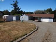 2641 Bowman Rd Reedsport OR, 97467
