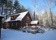 2227 Little Beaver Lake Rd. West Forestport NY, 13338