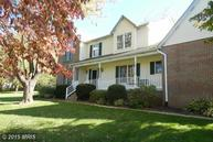 3305 Countryside Court Middletown MD, 21769