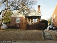 2824 Bauernwood Avenue Baltimore MD, 21234