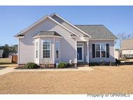 2916 Laylah Drive Winterville NC, 28590