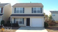 517 Epris Ln Mcdonough GA, 30253