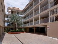 1912 Gulf Boulevard 202 Indian Rocks Beach FL, 33785