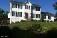 190 Twin Lakes Circle Martinsburg WV, 25405