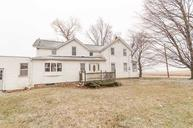N276 County Road A Columbus WI, 53925