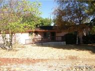 2245 Grouse Valley Springs CA, 95252