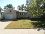 682 11th Street Sw Huron SD, 57350
