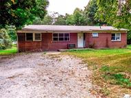 617 Wentworth Place Nw Lenoir NC, 28645