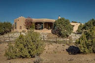 3 Calle Final Placitas NM, 87043