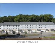 28 Armstrong Road Unit # C-25 Coventry CT, 06238