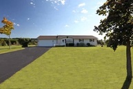 2929 Pine Road Mosinee WI, 54455