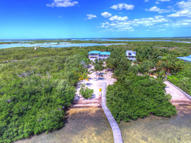 981 Niles Road Summerland Key FL, 33042