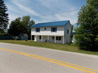 4701 Second Street Cheboygan MI, 49721