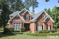 132 Crystlewood Court Morrisville NC, 27560