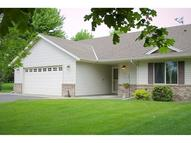 205 Brookview Court Nw Isanti MN, 55040