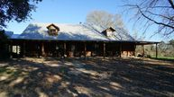 1983 County Road 3220 Quitman TX, 75783