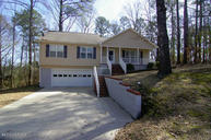 400 River Hill Drive Greenville NC, 27858