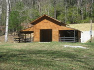 138 Stockton Road N/A Franklin NC, 28734