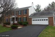 13175 Autumn Hill Lane Herndon VA, 20171