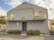 4504 S Ocean Blvd Unit D North Myrtle Beach SC, 29582