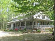 551 Mongold Gap Mountain Rest SC, 29664