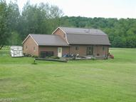 39774 County Road 82 Warsaw OH, 43844