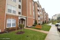 1005 Samantha Lane 4-301 Odenton MD, 21113