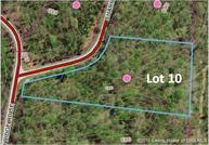 0-Lot 10  Hardin Ridge Road Corydon IN, 47112