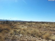 End First Lordsburg NM, 88045