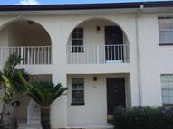 1057 Small Court 24 Indian Harbour Beach FL, 32937